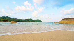 Panviman Resort Koh Phangan (4 of 81)