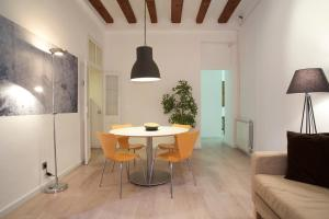 BarcelonaforRent The Borne, Appartamenti  Barcellona - big - 7