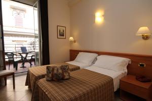 Hotel Principe Eugenio - AbcAlberghi.com