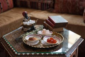 La Maison Ottomane (35 of 56)