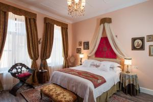 La Maison Ottomane (3 of 56)