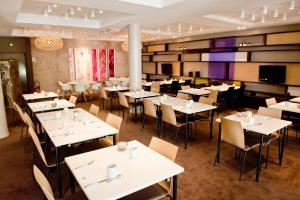 Best Western Plus Hotel de La Paix (18 of 60)