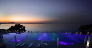 Vitality Hotel Punta (19 of 40)