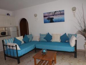 Casa Pinheiromar - Albufeira