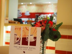 The Mayfair Hotel (17 of 32)