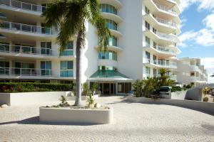 Mariners North Holiday Apartments, Aparthotels  Townsville - big - 49