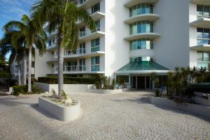 Mariners North Holiday Apartments, Aparthotels  Townsville - big - 54