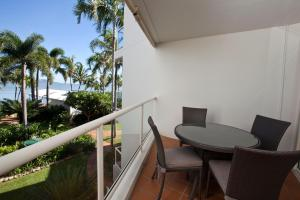 Mariners North Holiday Apartments, Aparthotels  Townsville - big - 53