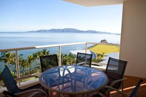 Mariners North Holiday Apartments, Aparthotels  Townsville - big - 69