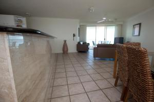 Mariners North Holiday Apartments, Aparthotels  Townsville - big - 75