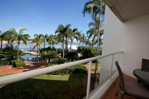 Mariners North Holiday Apartments, Aparthotels  Townsville - big - 76