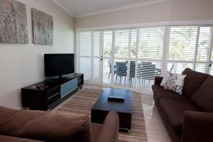 Mariners North Holiday Apartments, Aparthotels  Townsville - big - 68