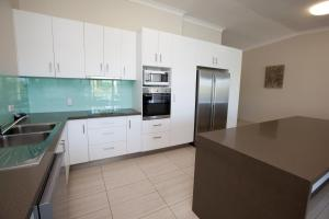 Mariners North Holiday Apartments, Aparthotels  Townsville - big - 67