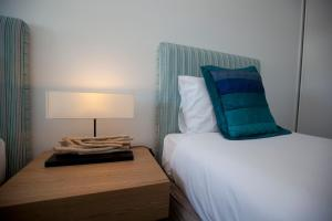 Mariners North Holiday Apartments, Aparthotels  Townsville - big - 63