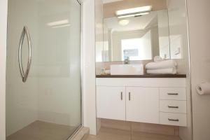 Mariners North Holiday Apartments, Aparthotels  Townsville - big - 62