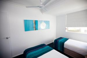 Mariners North Holiday Apartments, Aparthotels  Townsville - big - 57