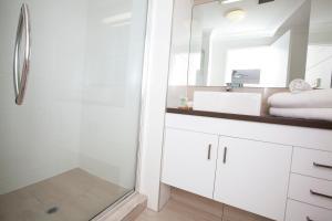 Mariners North Holiday Apartments, Apartmanhotelek  Townsville - big - 15