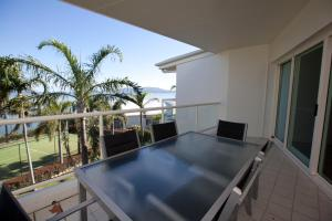 Mariners North Holiday Apartments, Aparthotels  Townsville - big - 86