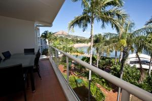 Mariners North Holiday Apartments, Aparthotels  Townsville - big - 93