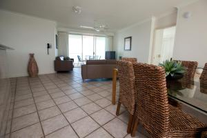Mariners North Holiday Apartments, Aparthotels  Townsville - big - 96