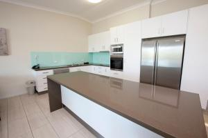 Mariners North Holiday Apartments, Aparthotels  Townsville - big - 97