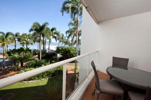Mariners North Holiday Apartments, Aparthotels  Townsville - big - 99