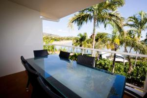 Mariners North Holiday Apartments, Aparthotels  Townsville - big - 105
