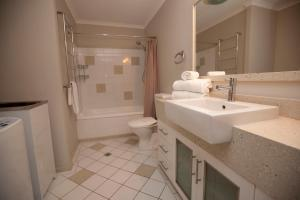 Mariners North Holiday Apartments, Aparthotels  Townsville - big - 107