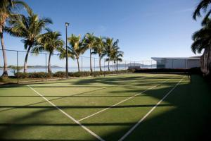 Mariners North Holiday Apartments, Aparthotels  Townsville - big - 141