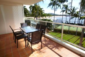 Mariners North Holiday Apartments, Aparthotels  Townsville - big - 109