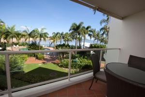 Mariners North Holiday Apartments, Aparthotels  Townsville - big - 111