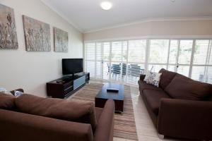 Mariners North Holiday Apartments, Aparthotels  Townsville - big - 113