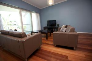 Mariners North Holiday Apartments, Aparthotels  Townsville - big - 114
