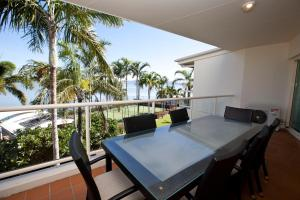 Mariners North Holiday Apartments, Aparthotels  Townsville - big - 117