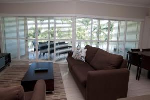 Mariners North Holiday Apartments, Aparthotels  Townsville - big - 119