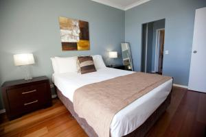 Mariners North Holiday Apartments, Aparthotels  Townsville - big - 121