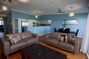 Mariners North Holiday Apartments, Aparthotels  Townsville - big - 124