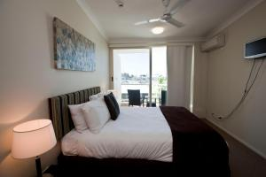 Mariners North Holiday Apartments, Aparthotels  Townsville - big - 125
