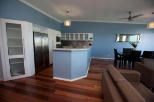 Mariners North Holiday Apartments, Aparthotels  Townsville - big - 128