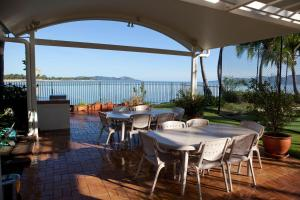 Mariners North Holiday Apartments, Aparthotels  Townsville - big - 130