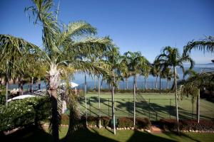 Mariners North Holiday Apartments, Aparthotels  Townsville - big - 144