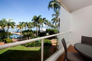 Mariners North Holiday Apartments, Aparthotels  Townsville - big - 131