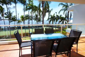 Mariners North Holiday Apartments, Aparthotels  Townsville - big - 132