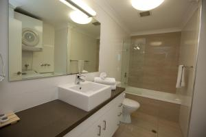 Mariners North Holiday Apartments, Aparthotels  Townsville - big - 134