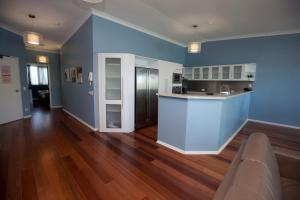 Mariners North Holiday Apartments, Aparthotels  Townsville - big - 135