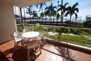Mariners North Holiday Apartments, Aparthotels  Townsville - big - 136