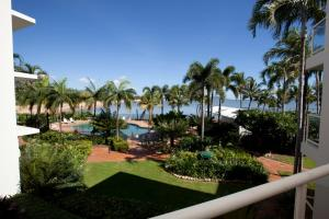 Mariners North Holiday Apartments, Aparthotels  Townsville - big - 143