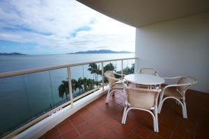 Mariners North Holiday Apartments, Apartmanhotelek  Townsville - big - 2