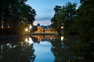 Domaine des Hauts de Loire (3 of 37)
