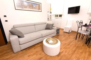 Baccina Inn - abcRoma.com